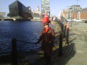 Liverpool-20131027-00188