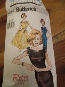 21sr dress 007