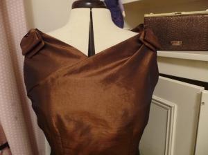21sr dress 009