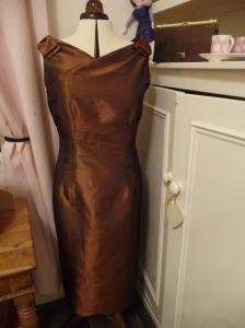 21sr dress 010