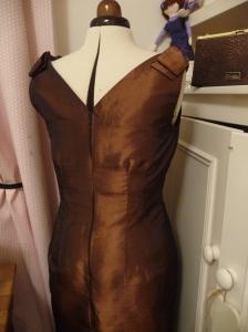 21sr dress 011