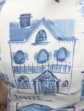 La Maison bleu 016