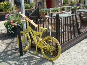 Tour de France 022