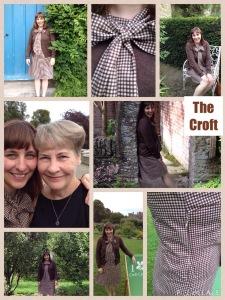The Croft
